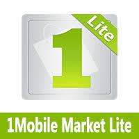 1mobile market apk 1mobile market apk 6 6 8 free other apk