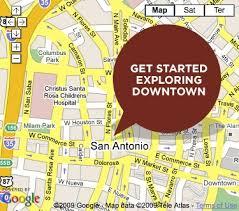 la cantera mall map 11 best dallas malls images on dallas san