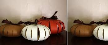 Halloween Props Clearance Cute Halloween Diy Decorations Halloween Decorations Witch