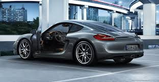 porsche stinger price porsche cayman for sale porsche began manufacturing the porsche