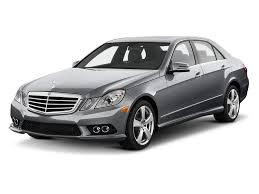 infiniti m37 vs lexus es 350 2011 infiniti m37 review price specs automobile