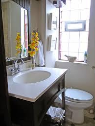 download college apartment bathroom gen4congress com