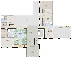 5 bedroom house plans nz sickchickchic com