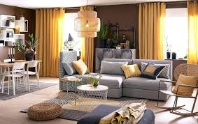ikea living room rugs ikea living room rugs modern living room rugs ikea uk living room