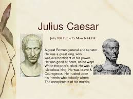 themes in julius caesar quotes julius caesar 12 638 jpg cb 1391510549