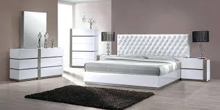 san marino bedroom collection modrest san marino modern grey bedroom set savae org