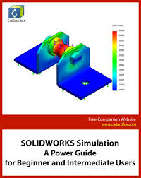 solidworks 2016 a power guide for beginners and intermediate