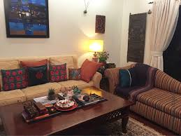 indian home indiandecor interior design interior styling