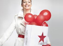 our stores macy u0027s