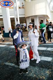 Family Star Wars Halloween Costumes Ghetto Star Wars Han Cholo Princess Loca U0026 Artudito Princess