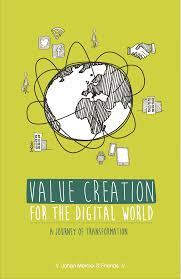 book value creation for the digital world u2013 johan merckx
