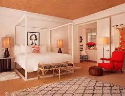 Modern Bedroom Design Ideas 2012 Bedroom Design Ideas 2012 Small Modern Bedroom Design Teenage