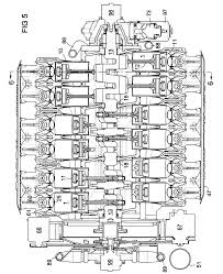 lycoming engine diagram images reverse search
