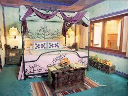 hotel boutique casa vieja mexico city df luxurious mexico the