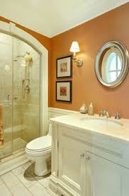 Cute Small Bathroom Ideas Colors Cute Small Bathroom Dream Home Pinterest Small Bathroom
