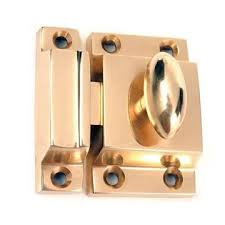cabinet catches cabinet latches and hardware for sale at van u0027s