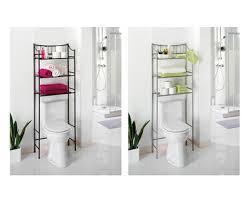 Bathroom Space Saver Shelves Easy Home Bathroom Space Saver Shelf Aldi Usa Specials Archive