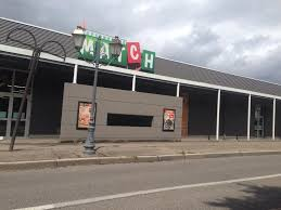 supermarch match la madeleine siege supermarchés match cernay cernay supermarchés hypermarchés