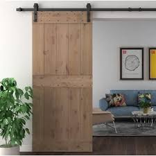 Barn Door Interior Barn Doors