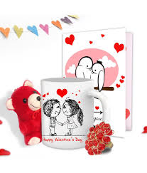romantic gift for wife valentine 90 astonishing valentine gift for wife picture ideas