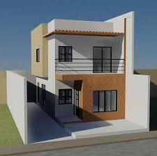 desain rumah corel gambar desain rumah coreldraw rumah so