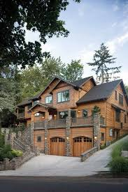 Dream House Designs Best 25 Cool Houses Ideas On Pinterest Cool Homes Cool House