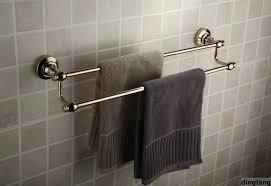 Towel Bars For Bathroom - Towels bars for bathroom