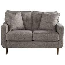 Sofa At Ashley Furniture Ashley Furniture John V Schultz Furniture Erie Meadville