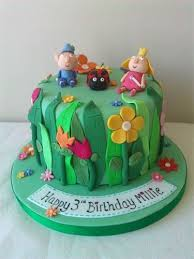 40 ben holly cakes images birthday cakes