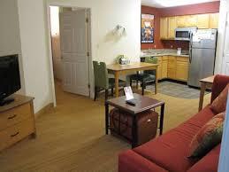 Best Price On Hilton San Diego Bayfront Hotel In San Diego - Two bedroom suites in san diego