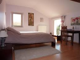 chambre d hote montreuil bellay les murets de trézé chambres d hôtes montreuil bellay
