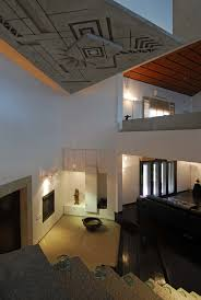 House Design Freelance by Murals On Exposed Concrete As Freelance Artist By Sanchali Roy