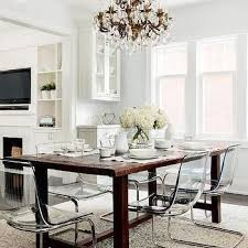 13 best tobias images on pinterest dining room live and room