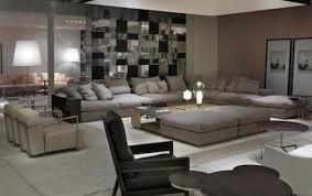 ambiance canape meubles 3a mot clé luminaire