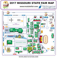 state fair map visit the bdp booth at the state fair sedalia aug 10 20