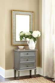 Hallway Furniture Ireland by Best 25 Small Console Tables Ideas Only On Pinterest Small Hall
