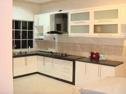 kitchen design cool amazing simple kitchen cabinet design simple cool amazing simple kitchen cabinet design