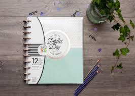time design planner natalie rebecca design happy planner