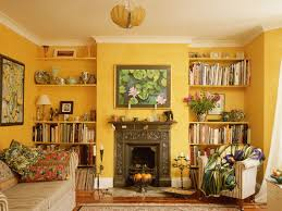 What Color Goes Best With Yellow by What Colors Go Well With Yellow Walls Shenra Com