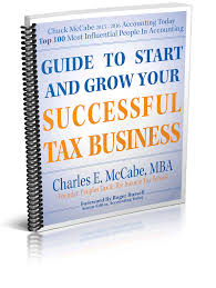 tax practice manuals the income tax
