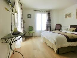 chambre d hote bandol chambres hotes a bandol chambre azur
