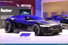 ford supercar concept download 2011 ford mad max concept oumma city com