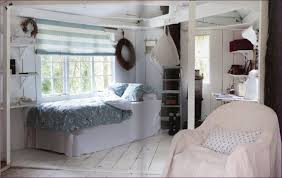 French Bedroom Ideas by Bedroom Magnificent 172 Marvelous Images Of Country Bedroom