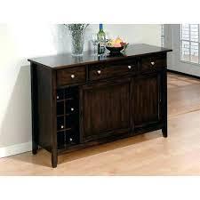Cheap Sideboard Cabinets Wine Rack Wine Rack Bar Cabinet Rustic Grey Buffet Serving