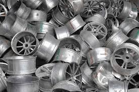 alum prices aluminum prices in baltimore md owl metals inc 410 282 0068