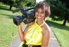 houston videographer tv anchor houston to show discuss on image the