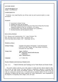 Software Testing Resume Sample by Graphic Design Resume Examples Pdf