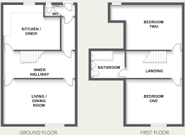 2 bedroom apartment for sale in apartment 5 the barton u0027s