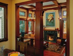 style home interior design craftsman decor decor ideas for craftsman style homes best 25