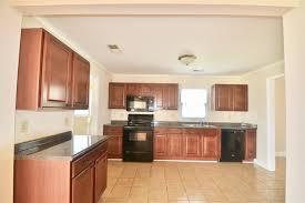 Kitchen Cabinets Memphis Tn 10191 New Well Memphis Tn 38016 Mls 10013074 Estately